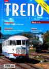 Tutto TRENO N. 142 - Maggio 2001