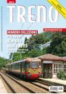 Tutto TRENO N. 265 - Luglio/Agosto 2012