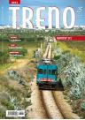 tutto TRENO N. 272 - Marzo 2013