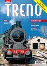 tutto TRENO N. 293 - Febbraio 2015