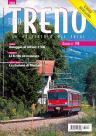 Tutto TRENO N. 198 - Giugno 2006