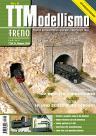Tutto Treno Modellismo N. 22 - Maggio 2005