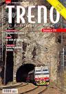 Tutto TRENO N. 170 - Dicembre 2003