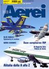 Tutto Aerei N. 9 - giugno 2002