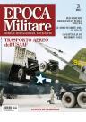 EPOCA Militare n°3