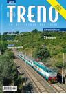tutto TRENO N. 310 - Settembre 2016