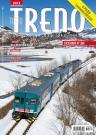 Tutto TRENO N. 280 - Dicembre 2013