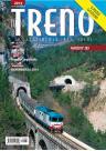 tutto TRENO N. 283 - Marzo 2014