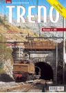 Tutto TRENO N. 180 - Novembre 2004