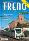 Tutto TRENO N. 173 - Marzo 2004