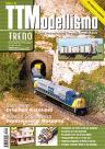 Tutto Treno Modellismo N. 18 - Maggio 2004