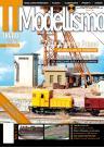 tutto TRENO Modellismo N. 50 - Giugno 2012