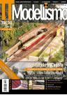 tutto TRENO Modellismo N. 55 - Settembre 2013