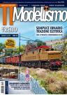tuttoTRENO Modellismo n°78 - Giugno 2019