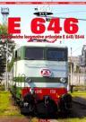 E 646/645 Le classiche articolate (in ristampa)