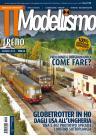 tutto TRENo Modellismo n° 66 Giugno 2016