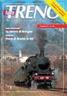 Tutto TRENO N. 058 - Ottobre 1993