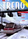Tutto TRENO N. 148 - Dicembre 2001