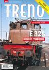 Tutto TRENO N. 210 - Luglio-Agosto 2007