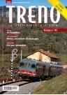 Tutto TRENO N. 191 - Novembre 2005