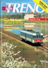 Tutto TRENO N. 088 - Giugno 1996
