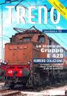 Tutto TRENO N. 155 - Luglio-Agosto 2002