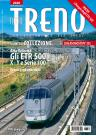 tuttoTRENO n°352 - Luglio/Agosto 2020