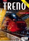 tutto TRENO  N. 259 - Gennaio 2012