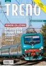 tutto TRENO N. 298 - Luglio/Agosto 2015