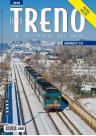 tutto TRENO N. 325 - Gennaio 2018
