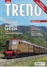 tuttoTRENO n°350 - Maggio 2020