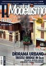 tuttoTRENO Modellismo N. 71 - Settembre 2017