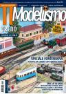 tuttoTRENO Modellismo n°79 - Settembre 2019