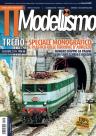 tuttoTRENO Modellismo n° 80 - Dicembre 2019