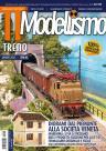 tuttoTRENO Modellismo n° 85 - Marzo 2021