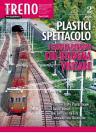 TTM Fascicolo Collezione 2 - Plastici Spettacolo