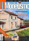 Tutto Treno Modellismo N. 38 - Giugno 2009