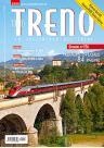 Tutto TRENO N. 236 - Dicembre 2009