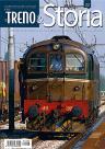 Tutto Treno Storia N. 22 - Novembre 2009