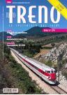 Tutto TRENO N. 174 - Aprile 2004