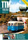 Tutto Treno Modellismo N. 09 - Marzo 2002