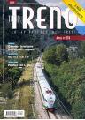 Tutto TRENO N. 218 - Aprile 2008