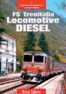 FS Trenitalia Locomotive Diesel