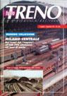 Tutto TRENO N. 056 - Luglio-Agosto 1993