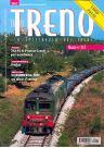 Tutto TRENO N. 151 - Marzo 2002
