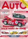 Modelli AUTO N. 76 - mar-apr 2006