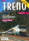 Tutto TRENO N. 215 - Gennaio 2008