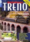 Tutto Treno Modellismo N. 04 - Dicembre 2000