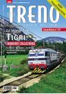 Tutto TRENO N. 177 - Luglio-Agosto 2004