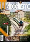 Tutto Treno Modellismo N. 41 - Marzo 2010